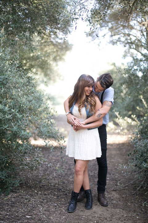 Engagement_in_the_woods_0001