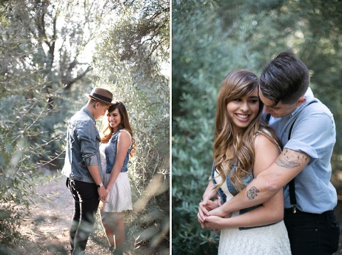 Engagement_in_the_woods_0016