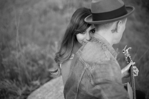 Engagement_in_the_woods_0019b