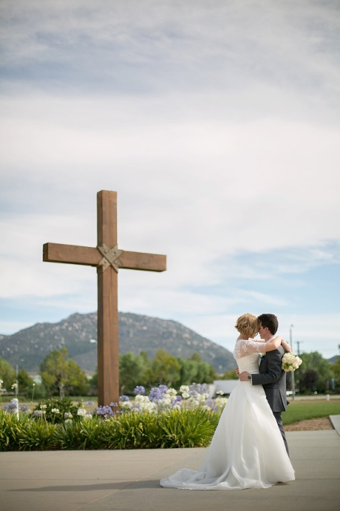 temecula_wedding_0001