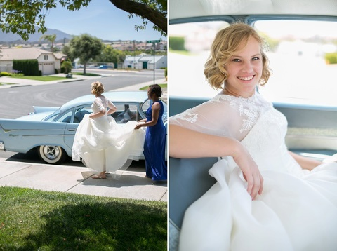 temecula_wedding_0003