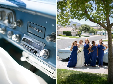 temecula_wedding_0005