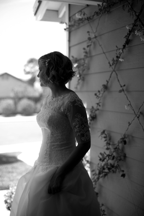 temecula_wedding_0007
