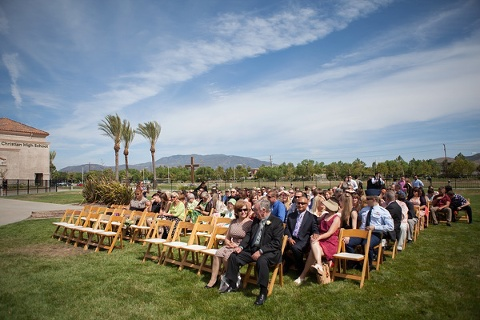 temecula_wedding_0014
