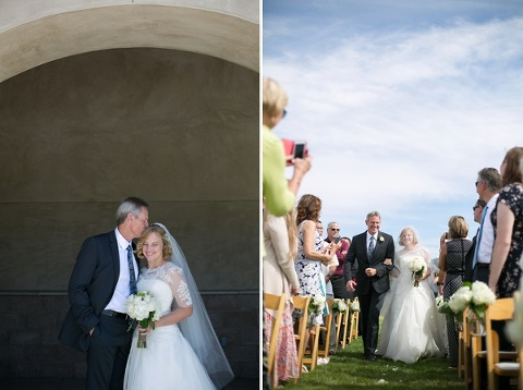 temecula_wedding_0015