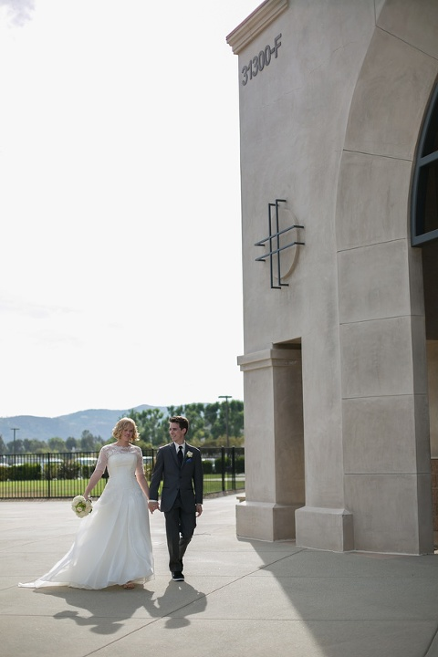 temecula_wedding_0019