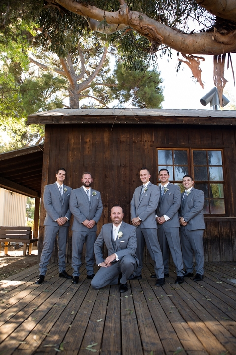 old-poway-park-wedding-photography_0029