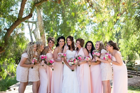 old-poway-park-wedding-photography_0032