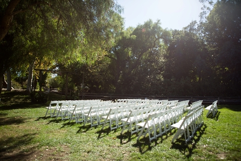 old-poway-park-wedding-photography_0036