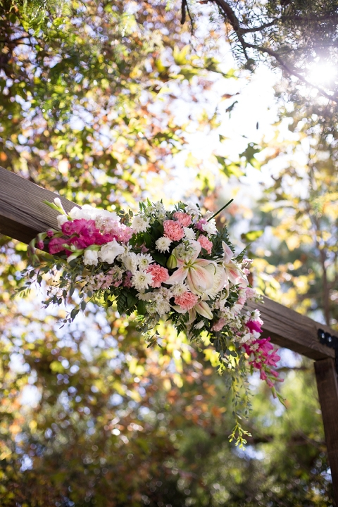 old-poway-park-wedding-photography_0037