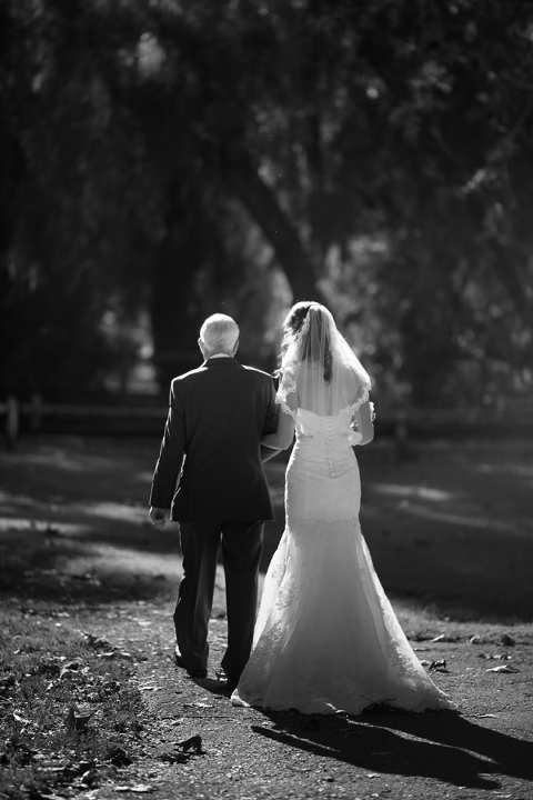 old-poway-park-wedding-photography_0041