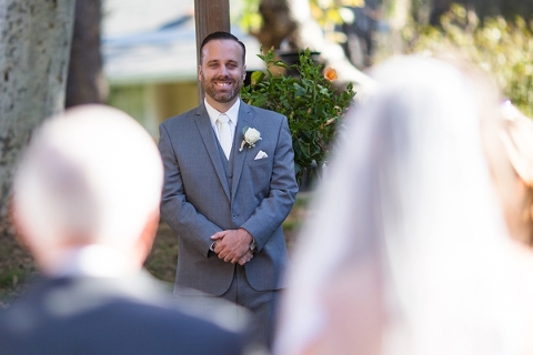 old-poway-park-wedding-photography_0042