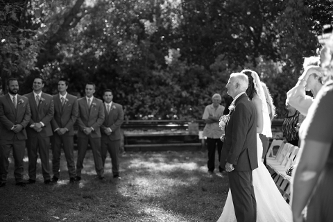 old-poway-park-wedding-photography_0045
