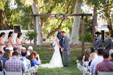 old-poway-park-wedding-photography_0047