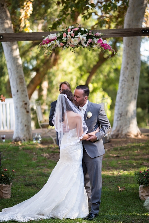 old-poway-park-wedding-photography_0051