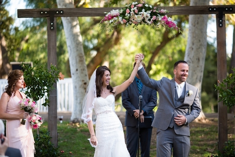 old-poway-park-wedding-photography_0052