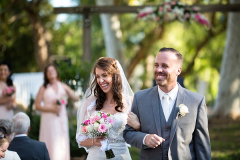 old-poway-park-wedding-photography_0053