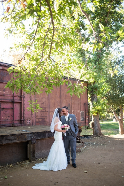 old-poway-park-wedding-photography_0055