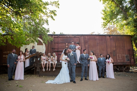old-poway-park-wedding-photography_0056