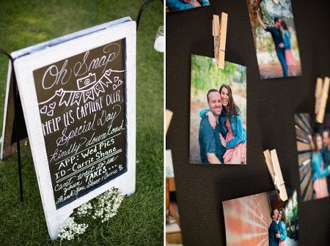 old-poway-park-wedding-photography_0060