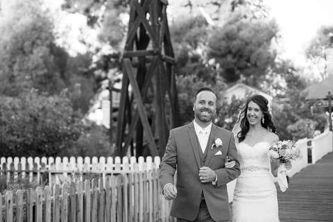 old-poway-park-wedding-photography_0061