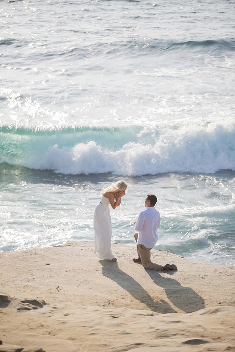 san-diego-wedding-photographer_0032