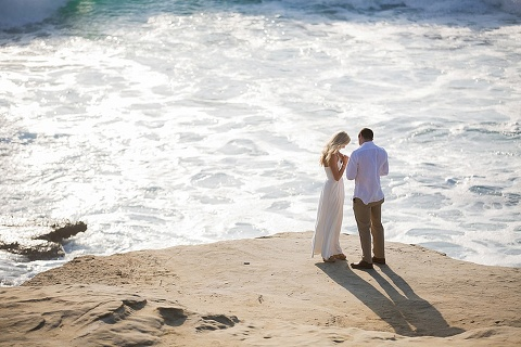san-diego-wedding-photographer_0036