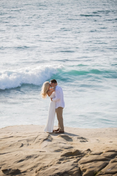 san-diego-wedding-photographer_0038