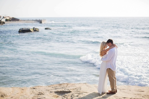 san-diego-wedding-photographer_0039