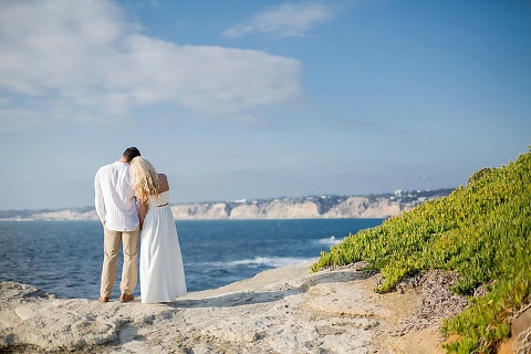 san-diego-wedding-photographer_0040