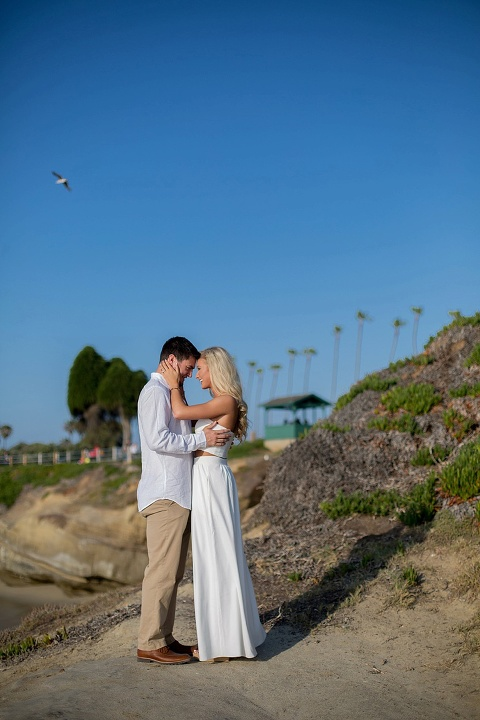 san-diego-wedding-photographer_0041