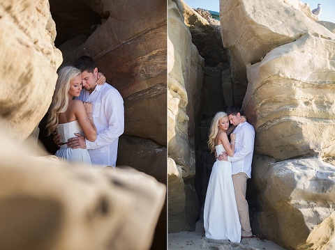 san-diego-wedding-photographer_0042