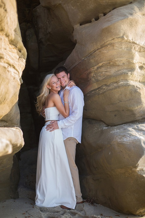 san-diego-wedding-photographer_0043