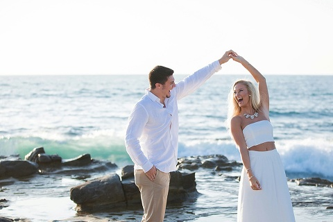 san-diego-wedding-photographer_0046