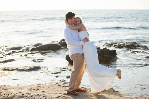 san-diego-wedding-photographer_0047