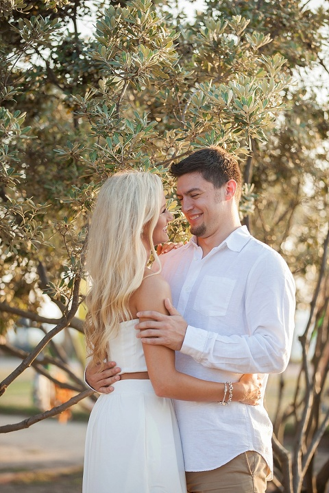 san-diego-wedding-photographer_0051