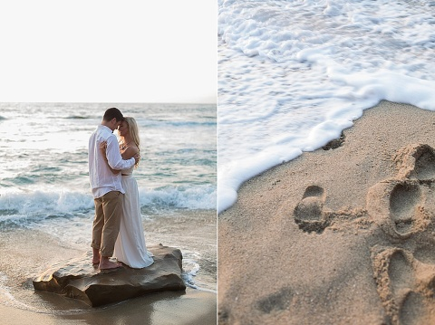 san-diego-wedding-photographer_0056