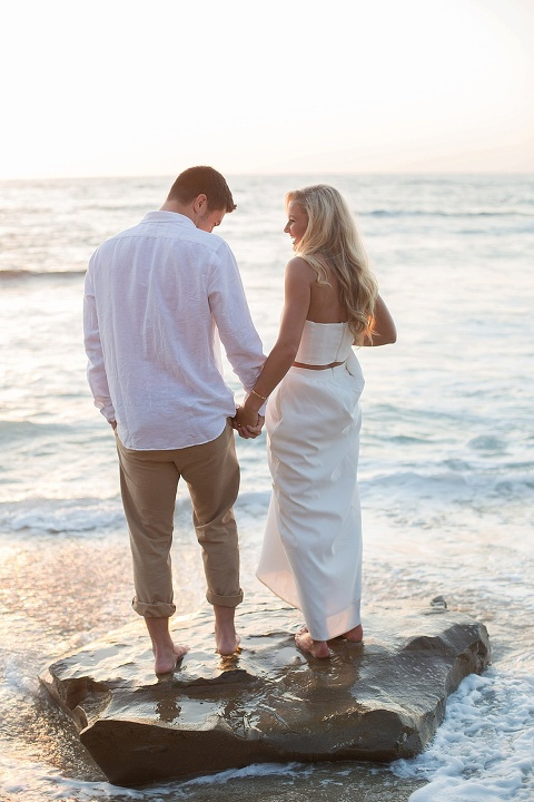 san-diego-wedding-photographer_0057