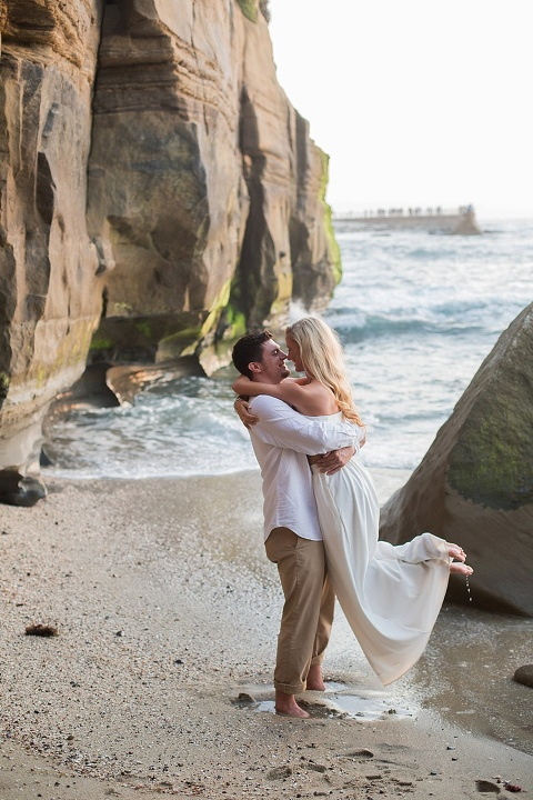 san-diego-wedding-photographer_0059