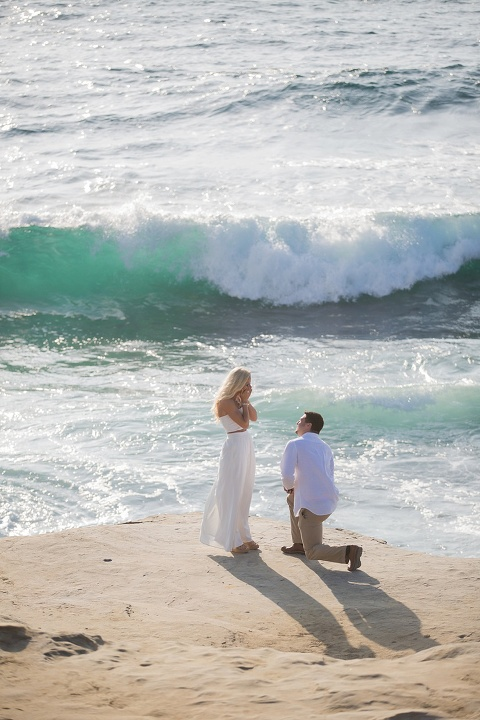 san-diego-wedding-photographer_0061