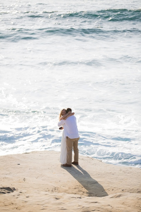 san-diego-wedding-photographer_0062