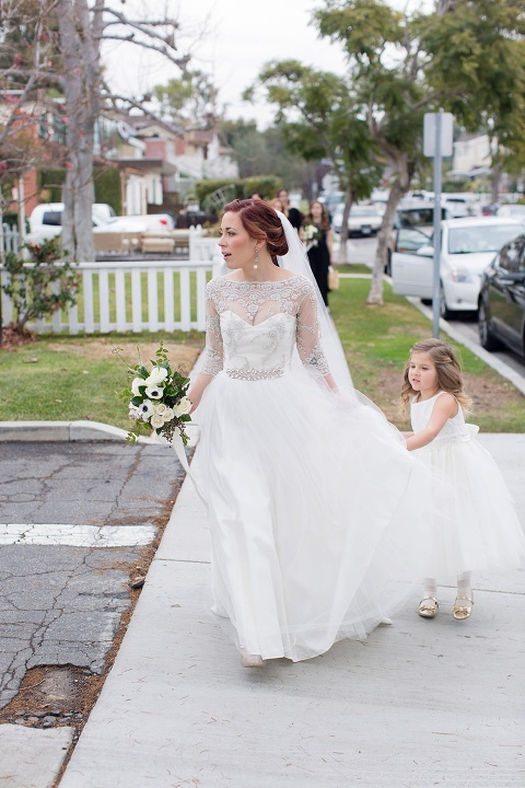 how-to-ask-your-flowergirl