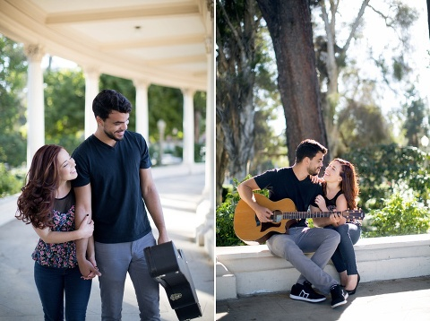 engagement-session-planning-tips_0007