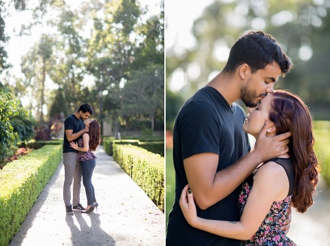 engagement-session-planning-tips_0011