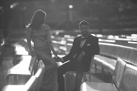 engagement-session-planning-tips_0016