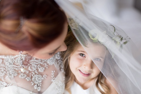 how-to-get-great-wedding-photos_0225