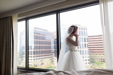 how-to-get-great-wedding-photos_0227