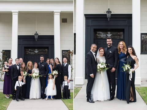 how-to-get-great-wedding-photos_0232