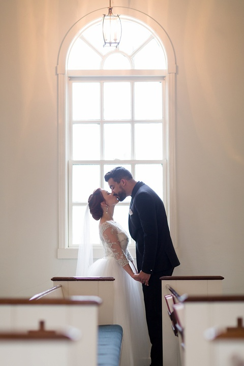 how-to-get-great-wedding-photos_0234