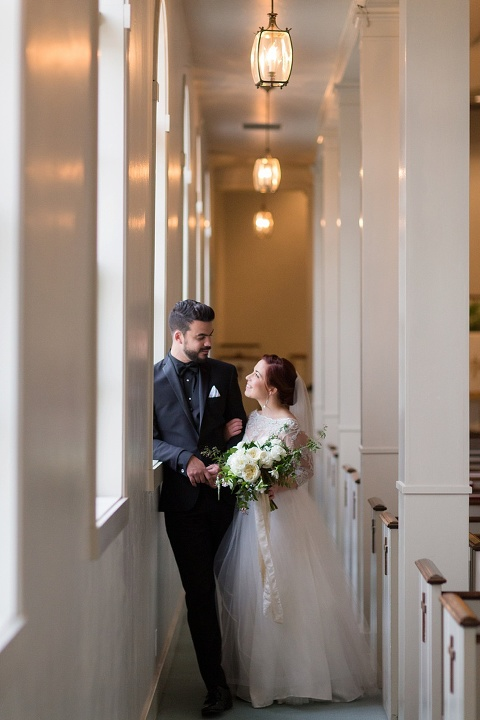 how-to-get-great-wedding-photos_0235